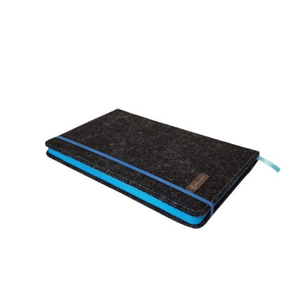 دفتر یادداشت اروپایی مدل Carpeti 4