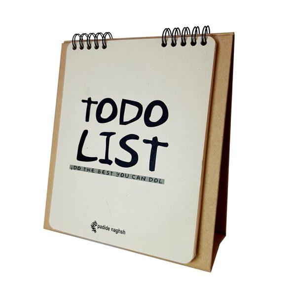 desktop-planner-notebook